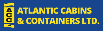 atlantic cabins & containers